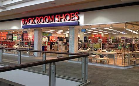 rack room shoes location shoe stores in jacksonville fl rack room shoes