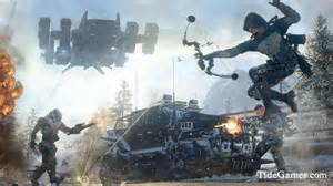 call of duty black ops multiplayer торрент