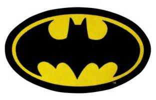 Officially licensed batman rug size 57 x 98 cm material 100
