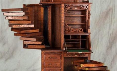 large standing jewelry armoire 100 outstanding jewelry armoires zen merchandiser