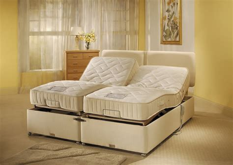 reclining beds prices adjustable bed prices 28 images adjustable bed price