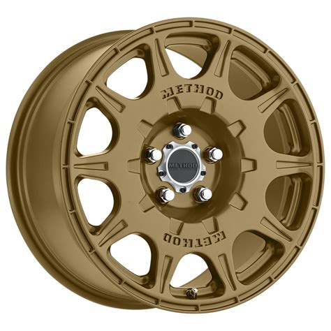 method race wheels  rally wheels multi spoke painted passenger wheels discount tire