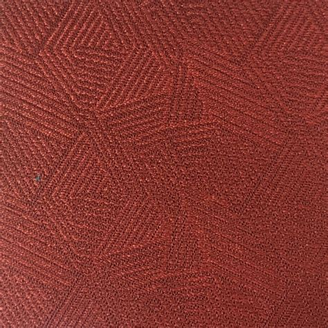 designer upholstery fabric enford jacquard geometric pattern upholstery fabric by