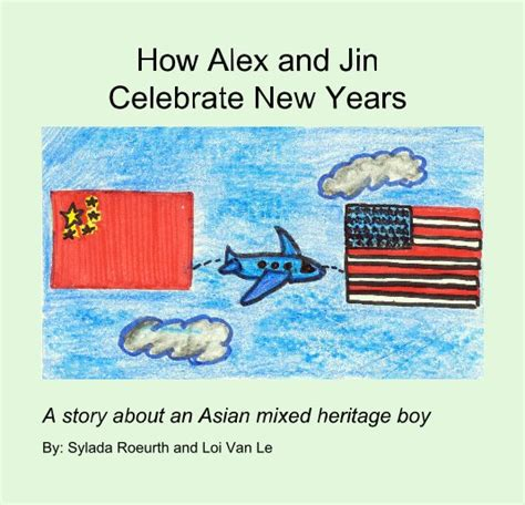 new year lyrics jin how alex and jin celebrate new years by by sylada roeurth