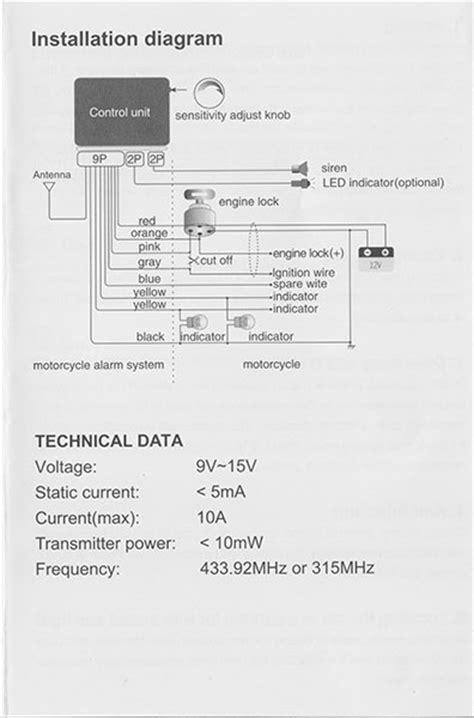steelmate car alarm wiring diagram steelmate alarm wiring diagram 30 wiring diagram images wiring diagrams edmiracle co