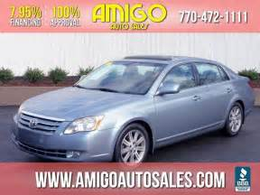 Used Cars For Sale Near Atlanta Ga Buy Here Pay Here Cheap Used Cars For Sale Near Atlanta