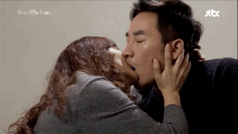 best kisses best kdrama may contain spoilers k dramas