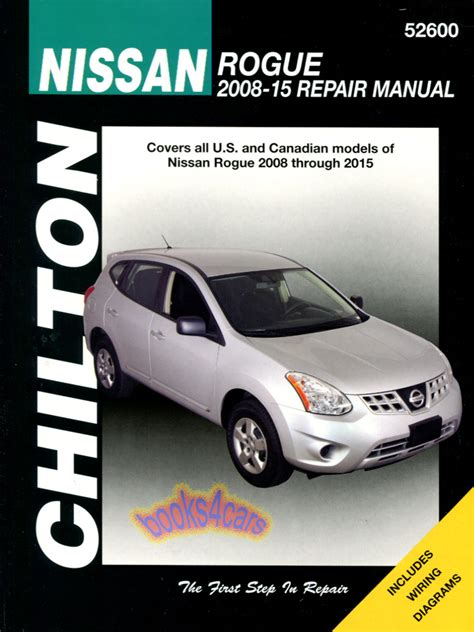 old cars and repair manuals free 1998 nissan quest head up display service manual old cars and repair manuals free 2008 nissan titan user handbook 100 2008