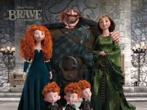 brave images brave family wallpaper photos 32262311