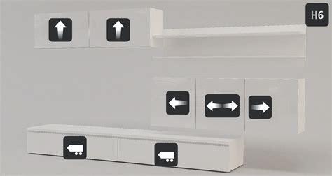 genova mobile parete soggiorno genova mobile porta tv soggiorno bianco
