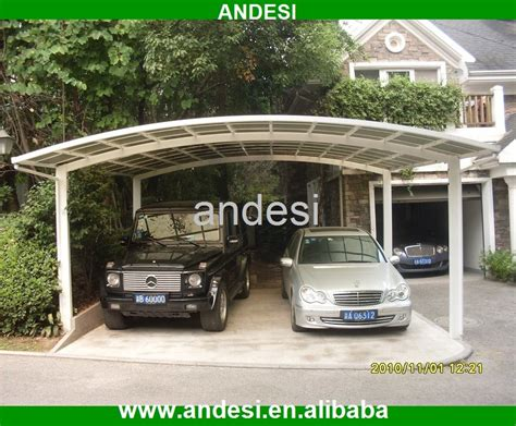 Carport Manufacturers by List Manufacturers Of Design Carport Buy Design Carport