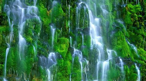 wallpapers hd 1920x1080 download free waterfalls wallpapers page 28 nature waterfalls crag free