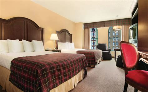 sams town rooms sam s town hotel las vegas hotels las vegas direct