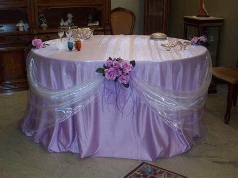 tavolo nuziale tavolo casa della sposa prima delle nozze forum