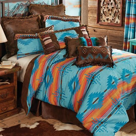 southwest duvet home decor fetching southwest duvet plus desert