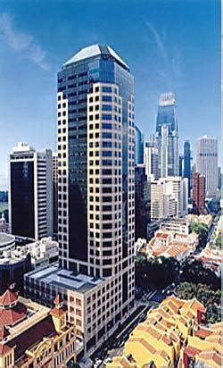 pwc building singapore pwc office photo glassdoor