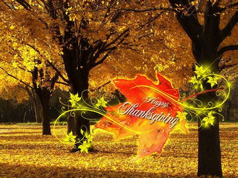 photo themes for november thanksgiving wallpapers thanksgiving desktop themes
