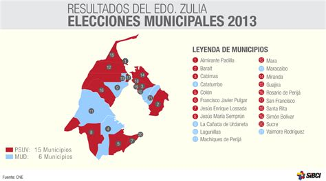 noticias de venezuela el zulia y el mundo yoyopresscom conozca quienes son los alcaldes electos en los municipios