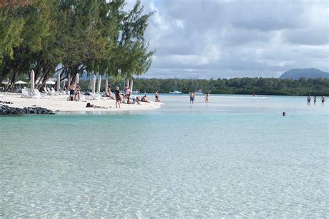 la isla de los isla mauricio gu 237 a de viaje cr 243 nicas de una cosmopolilla
