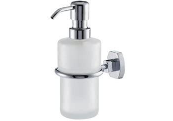 carrara e matta accessori bagno carrara e matta arredo bagno