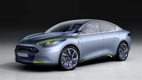 better place elektroauto 100 000 renault elektroautos f 252 r israel und d 228 nemark