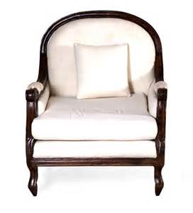 single seater sofa sheesham wood single seater sofa with mudramark by