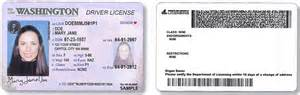 drivers license templates new license design recognition to play