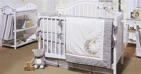 Crib Babies R Us Babies R Us Crib Set Make The Nursery Your Happy Place With Project 2 Mothers Free Shipping For