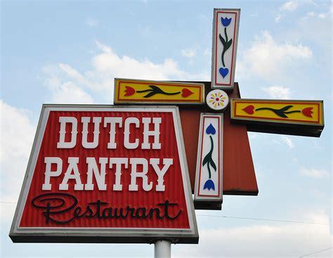 pennsylvania restaurants roadsidearchitecture