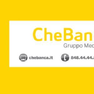 banca lavora con noi che banca lavora con noi guida al cv e alla candidatura