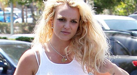 Britneys Ex Bodyguard Blows Lid On Use And by Ex Bodyguard Erhebt Drogenvorw 252 Rfe