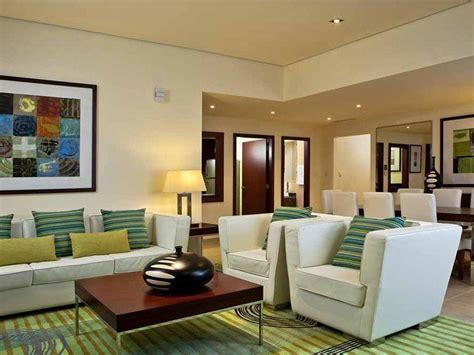 Apartment Hotels In Dubai Hotel Apartments In Dubai Hotel Apartments Booking Dubai