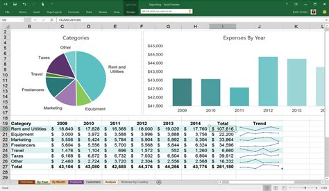 statistical analysis microsoft excel 2016 books microsoft office 2016 what is new and different