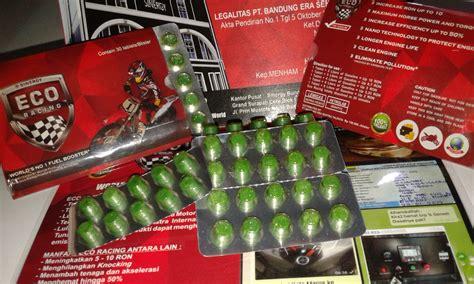 Penghemat Bbm Motor Eco Racing order penghemat bbm eco racing di tana toraja wa 0852 1322 1902