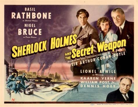 assistir filme sherlock jr completo sherlock holmes e a arma secreta 1943 filme online