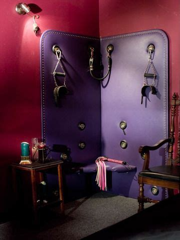 kinky bedroom ideas studios home and the o jays on pinterest