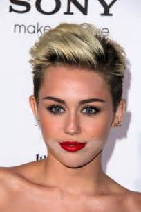whats the name of the haircut miley cyrus usto miley cyrus haircuts and hairstyles 20 ideas for hair of