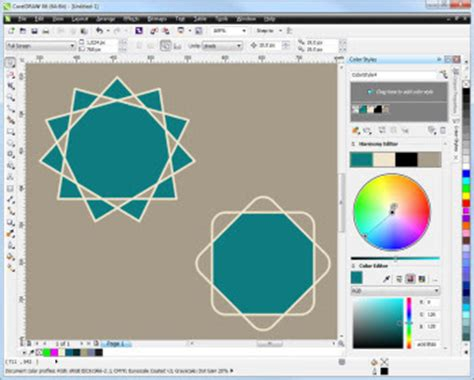 corel draw x6 windows 10 compatibility coreldraw graphics suite x6 full keygen fix april 2013