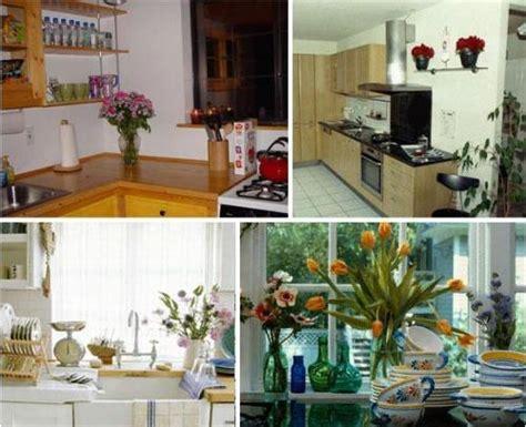 Hiasan Bunga Tulip Flower Dekorasi dekorasi rumah dengan hiasan bunga hidup artikel baru