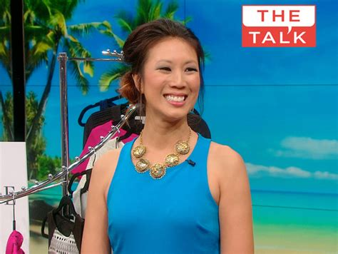 The Real Talk Show Giveaways - local listings news recaps photos clips and more msn tv