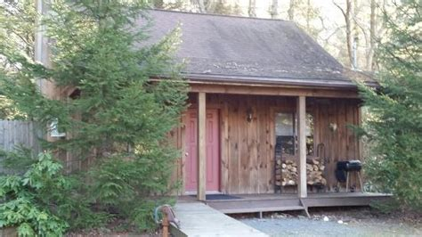 Martinville Streamside Cottages by 20160328 140732 Large Jpg Picture Of Martinville