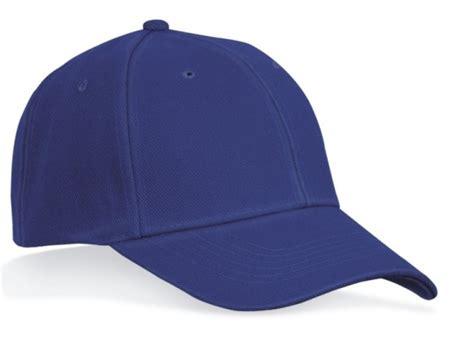 imagenes de gorras urbanas gorras pacas guatemala importadora san fernando