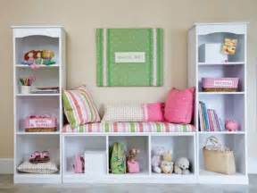 organize room ideas organizing room ideas pictures studio design