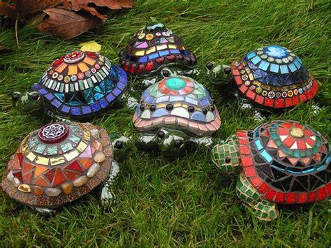 Mosaic Kitchen Tiles For Backsplash the evolution of mosaic art mozaico mozaico blog