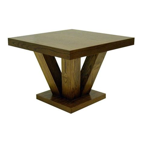 Ct8 Beech Wood Coffee Table From Ultimate Contract Uk Beech Coffee Tables Uk