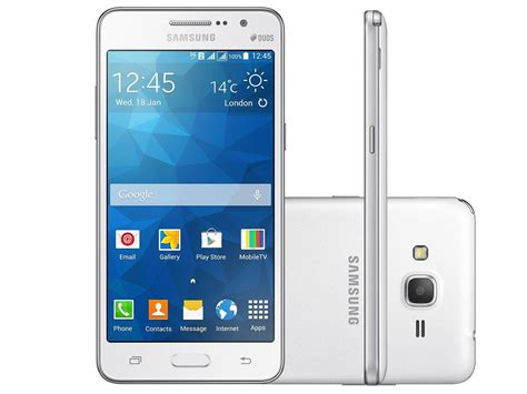 Hp Samsung Galaxy Grand Primer samsung galaxy grand prime duos tv specs review release date phonesdata