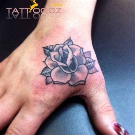 small heart tattoos on hand best 20 small tattoos ideas on