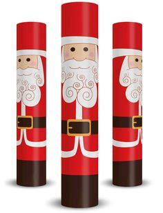 christmas column wraps soldier huggits column wrap they also lots of other styles available ideas