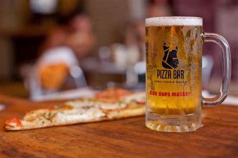 pizza bar miami menu prices restaurant reviews