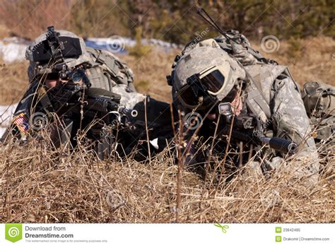 waiting for mercenary soldiers failed states and the that means more than money books soldiers duo waiting for stock image image 23842485